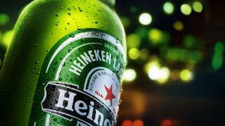 Heineken quiere comprar la filial brasileña de Kirin