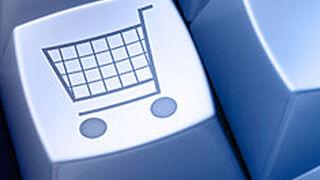 Así subieron en 2016 los precios de los supermercados online