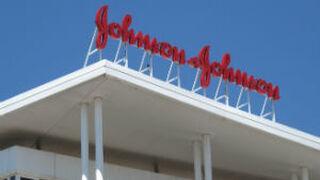 Johnson & Johnson elevó sus beneficios en 2016