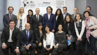 Nestlé creará oportunidades de empleo para los jóvenes