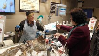 ¿Sin panga en Carrefour? Adiós, de momento, en Francia y Bélgica