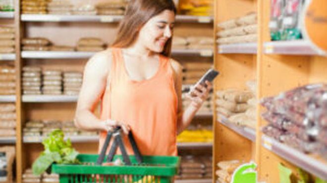 Las tiendas físicas aún enamoran a los millennials y a la Generación Z
