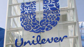 "Unilever prevé un ""comienzo lento"" en un 2017 ""difícil"""