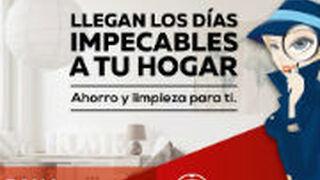 Henkel regresa con su nueva campaña de promoción multimarca