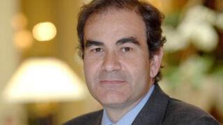 Natra busca nuevo CEO tras la dimisión de Juan Dionis Trenor