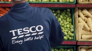 1.700 empleos penden de un hilo, otra vez, en Tesco