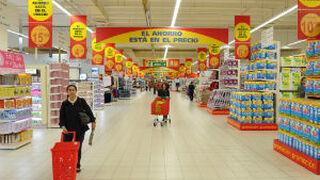 Las ventas del comercio minorista siguen en racha
