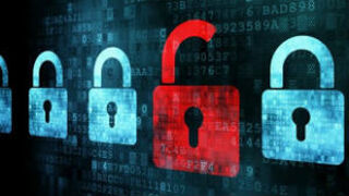 Medidas de ciberseguridad, ¿son las adecuadas al negocio?