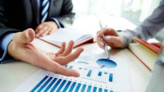 4 de cada 10 empresas españolas esperan elevar su facturación