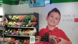 Estos son los últimos supermercados abiertos en este mes de enero