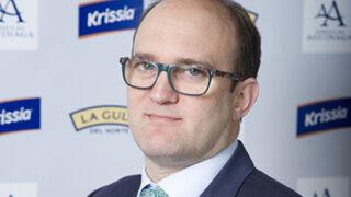 Angulas Aguinaga tiene nuevo CEO: Ignacio Muñoz
