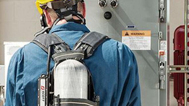 Tyco recibe la certificación Ceprevén de protección contra incendios