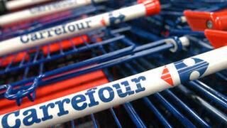 Los días sin IVA vuelven a Carrefour para los clientes rezagados