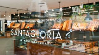 Panaderías Santagloria incorpora nuevas tiendas en Mallorca