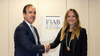 Fiab y Cleanity impulsan la innovación en seguridad alimentaria