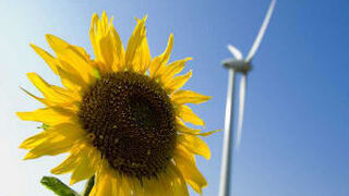 Tetra Pak fija sus objetivos para reducir emisiones