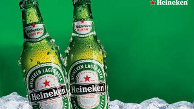 Heineken lanza un programa para captar jóvenes talentos
