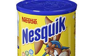 Sigue el culebrón del caso de la cocaína en el bote de Nesquik