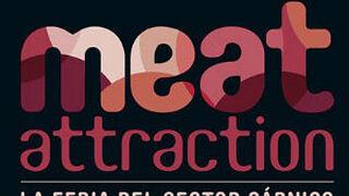 Nace Meat Attraction, el foro de negocio de la industria cárnica