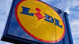 Mercadona, Carrefour, Dia, Lidl... así respira la distribución española