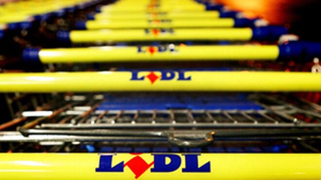 Lidl International cambia otra vez de CEO: llega Jesper Hojer