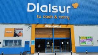 Musgrave renueva sus tiendas para hacerlas más eficientes