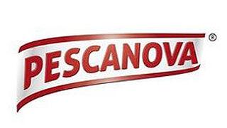 Pescanova renueva su imagen por primera vez en su historia