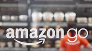 Los robots en Amazon Go: el último y grave ejemplo de fake news