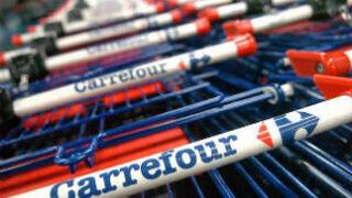"""El Tribunal de la UE ve """"engañosa"""" una publicidad de Carrefour"""