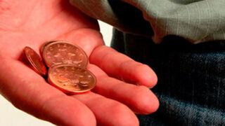 El ahorro mandó en la cuesta de enero de los españoles