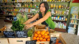 El movimiento veggie, al alza en España, marca tendencia