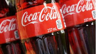 Coca-Cola 'pierde gas': gana el 11% menos en 2016