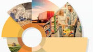 Retos y novedades en seguridad alimentaria en el Congreso Aecoc