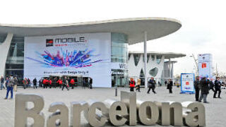Mobile Congress 2017: tres tendencias que marcarán el retail