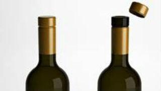 Estal presenta un nuevo modelo de boca para botellas de vino