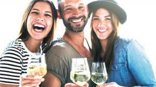 La DO Rueda triunfa entre los consumidores jóvenes