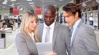 Tyco Retail da a conocer sus soluciones para el IoT