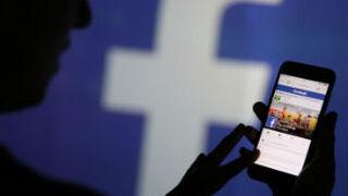 Facebook decide quitar visibilidad a las marcas
