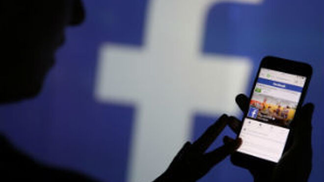 Nace Facebook Shops, la gran oportunidad online para el pequeño negocio