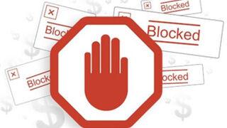 La Generación Z y su cariño por los bloqueadores de publicidad