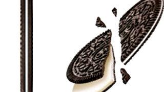 La galleta de Oreo adelgaza para llegar a un público más adulto