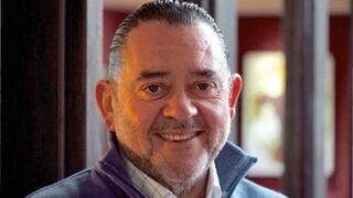 Capsa refuerza con Javier Hijano su equipo de Innova Food