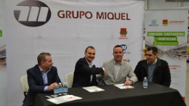 GMcash Cartagena ofrece ventajas a los socios de Hostecar