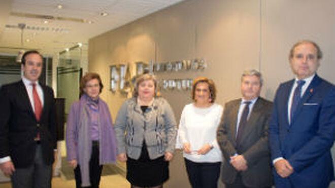 Fiab defiende fortalecer la competitividad en Europa