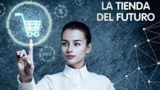 La Tienda del Futuro, lo último en ecommerce, llega a OMExpo