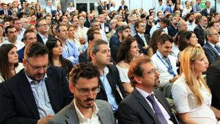 eDelivery Barcelona responde a los retos del ecommerce