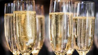 Los mercados escandinavos quieren vino espumoso español