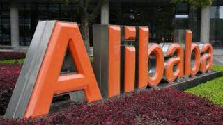 Alibaba se alía con el minorista chino Bailian Group