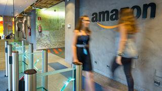 Amazon España confirma que creará 500 empleos fijos en 2017