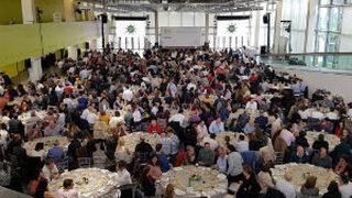 Covirán sigue celebrando su 55 aniversario a lo grande